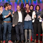 Meeting_lyon_bis_2015-11-13