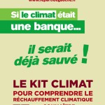 kit-climat
