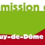 logo_com-economie